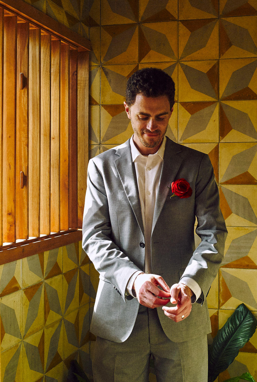 wedding_photography_isleta_el_espino 46.jpg