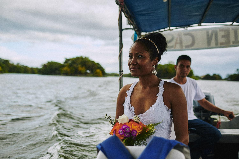 wedding_photography_isleta_el_espino 52.jpg