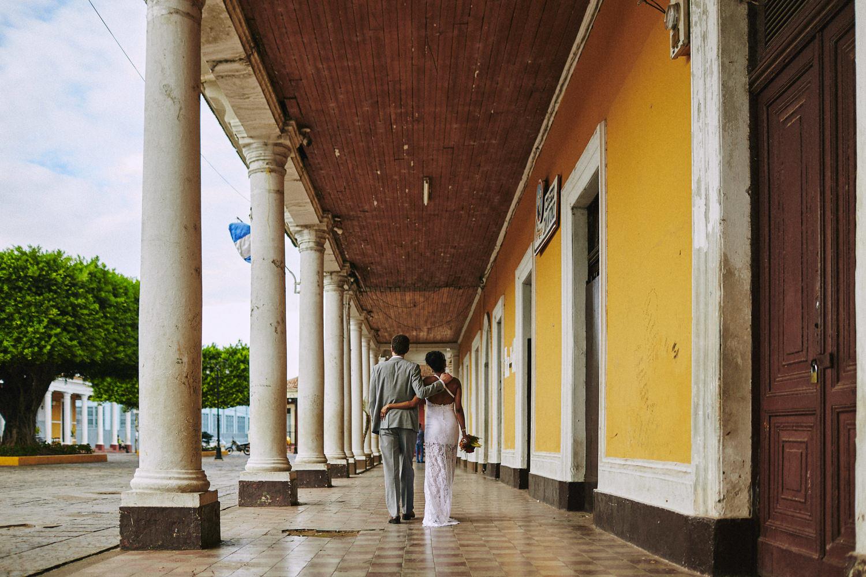 wedding_photography_isleta_el_espino 55.jpg