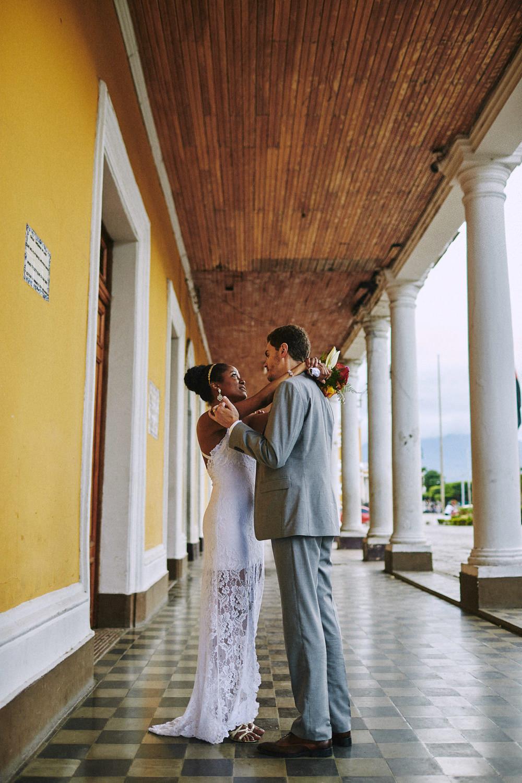 wedding_photography_isleta_el_espino 56.jpg