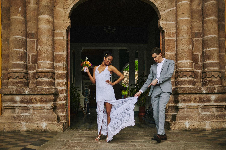 wedding_photography_isleta_el_espino 57.jpg