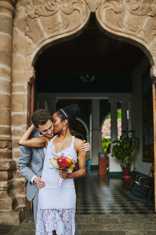 wedding_photography_isleta_el_espino 59.jpg