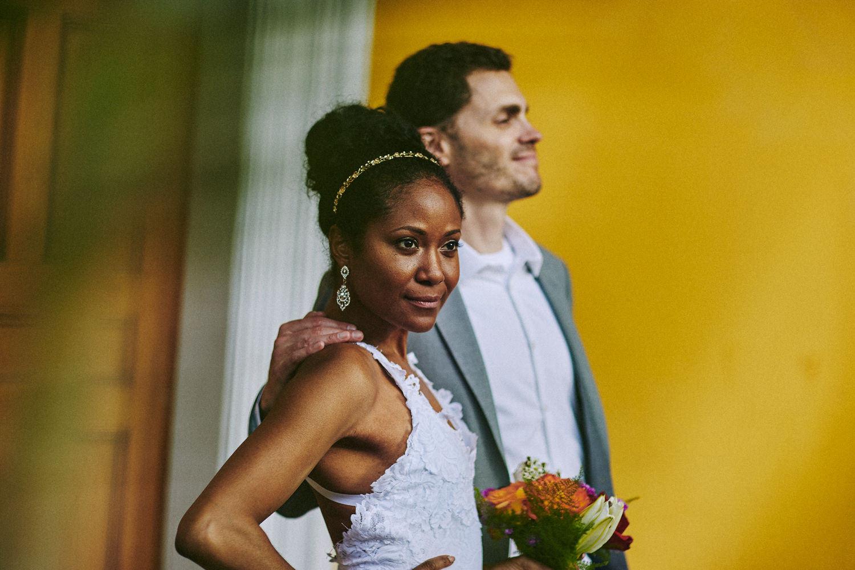 wedding_photography_isleta_el_espino 64.jpg