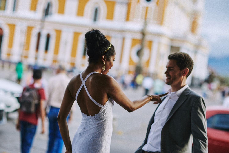 wedding_photography_isleta_el_espino 68.jpg
