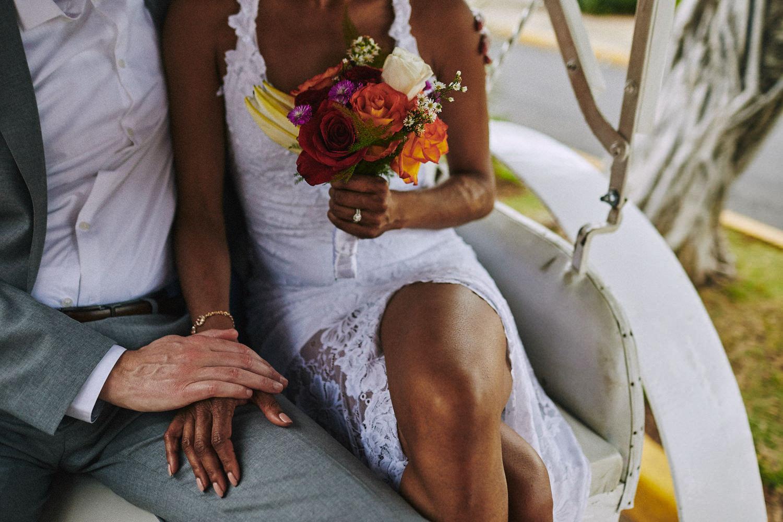 wedding_photography_isleta_el_espino 73.jpg