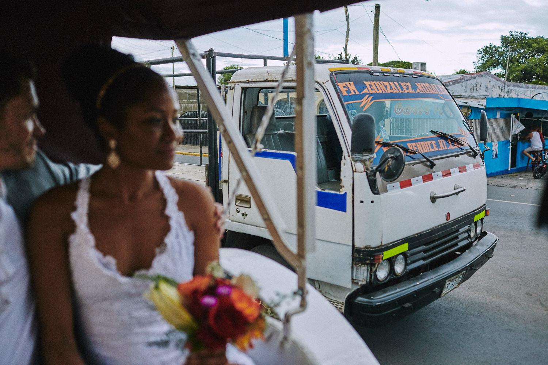 wedding_photography_isleta_el_espino 74.jpg