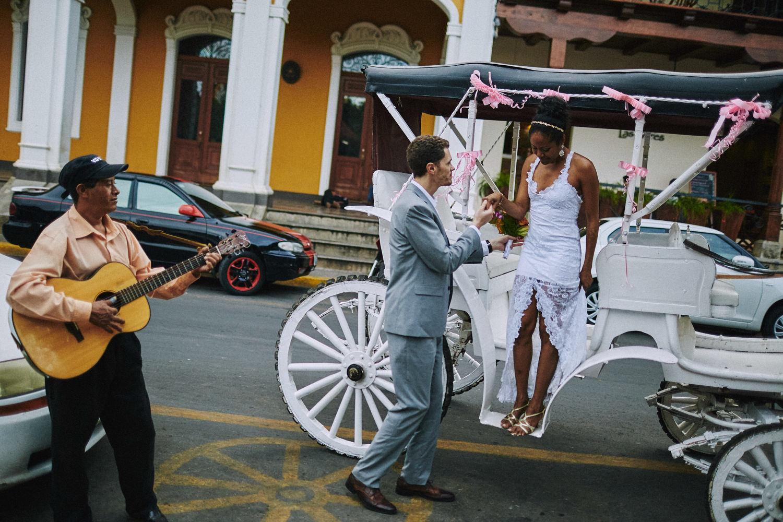wedding_photography_isleta_el_espino 75.jpg