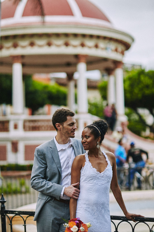 wedding_photography_isleta_el_espino 77.jpg