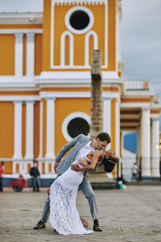 wedding_photography_isleta_el_espino 81.jpg