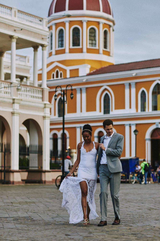 wedding_photography_isleta_el_espino 84.jpg