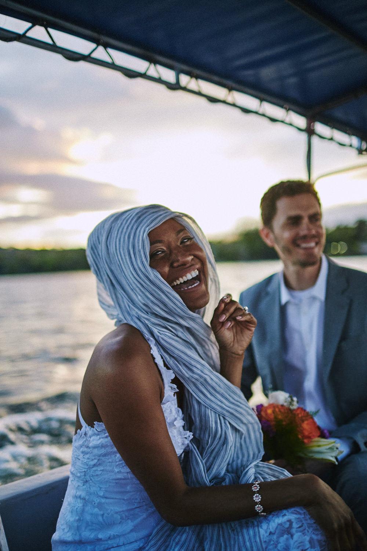 wedding_photography_isleta_el_espino 87.jpg