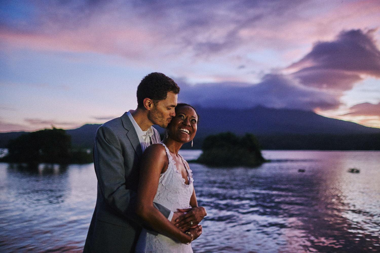 wedding_photography_isleta_el_espino 93.jpg