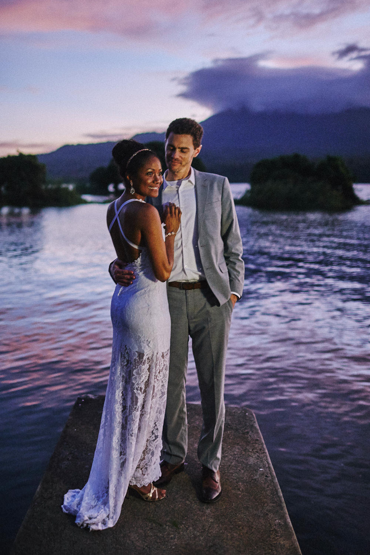 wedding_photography_isleta_el_espino 94.jpg