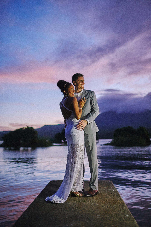 wedding_photography_isleta_el_espino 96.jpg