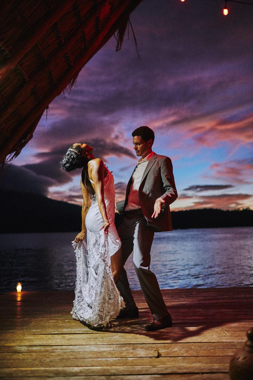 wedding_photography_isleta_el_espino 99.jpg