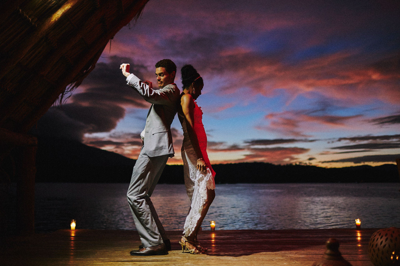 wedding_photography_isleta_el_espino 101.jpg