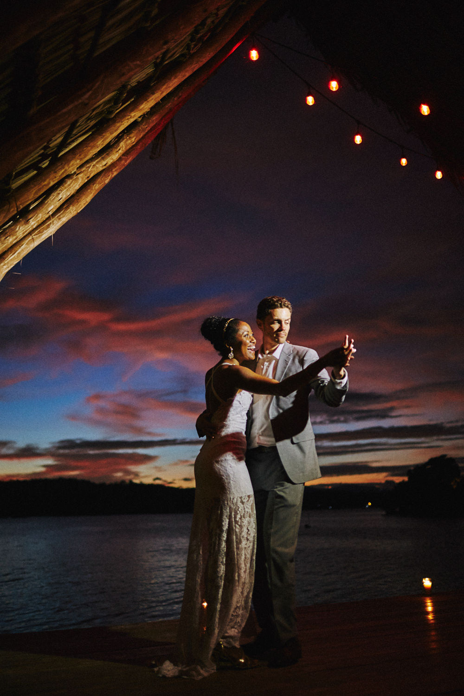 wedding_photography_isleta_el_espino 102.jpg