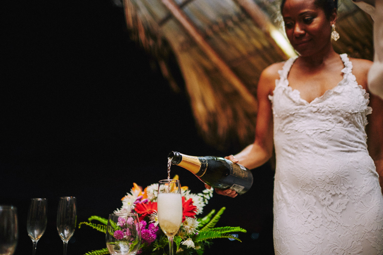 wedding_photography_isleta_el_espino 107.jpg