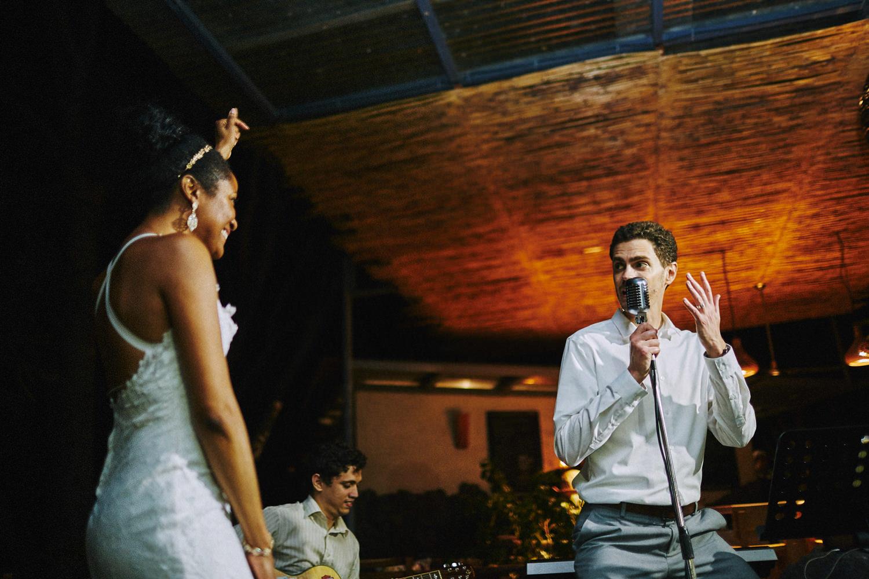 wedding_photography_isleta_el_espino 116.jpg