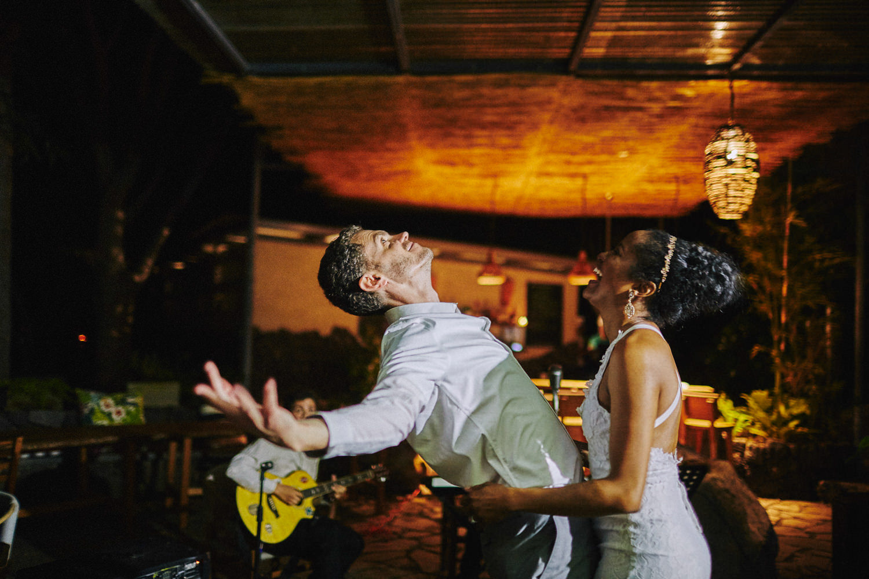 wedding_photography_isleta_el_espino 117.jpg