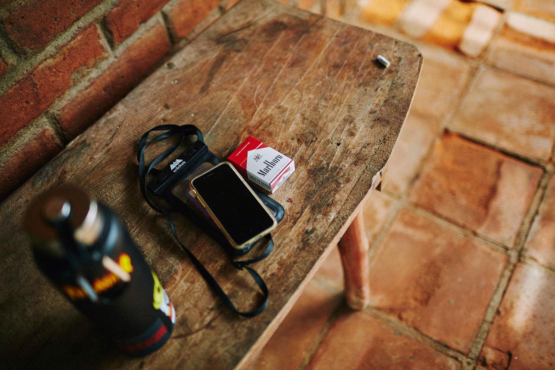 Wedding photography Nicaragua 9.jpg