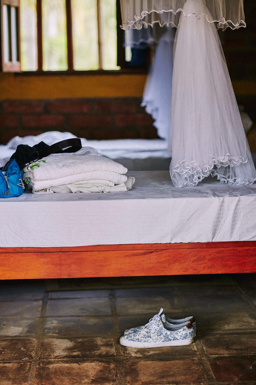 Wedding photography Nicaragua 10.jpg