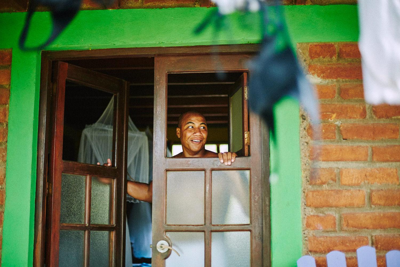 Wedding photography Nicaragua 11.jpg