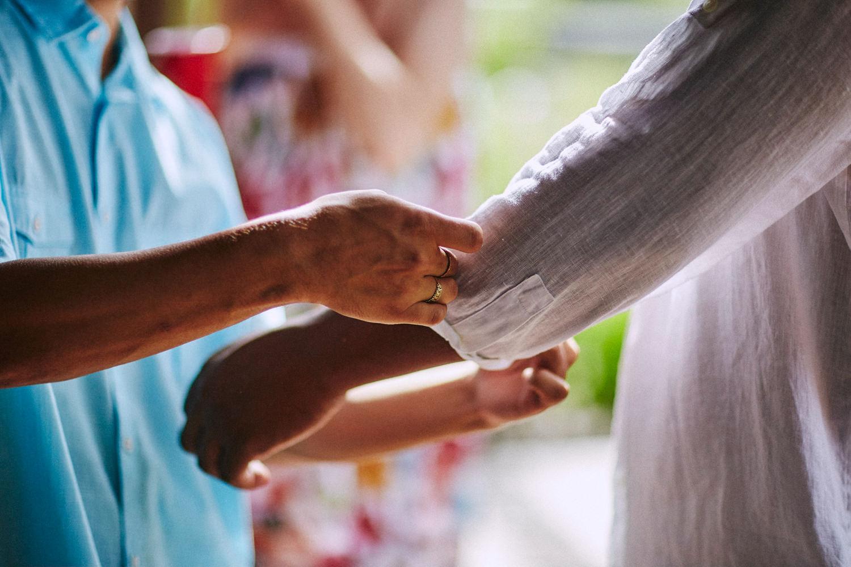 Wedding photography Nicaragua 15.jpg