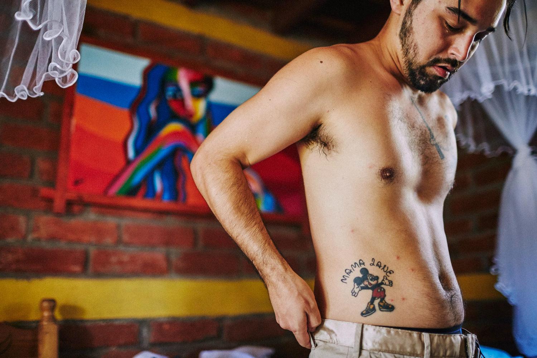 Wedding photography Nicaragua 18.jpg