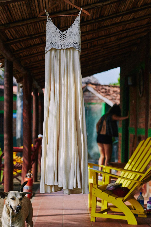 Wedding photography Nicaragua 23.jpg