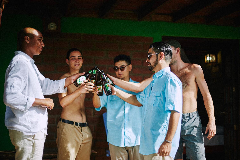 Wedding photography Nicaragua 24.jpg