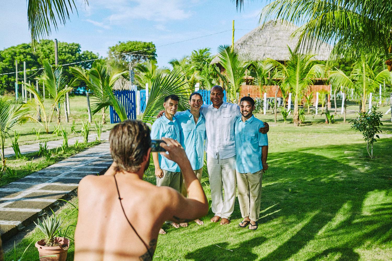 Wedding photography Nicaragua 32.jpg
