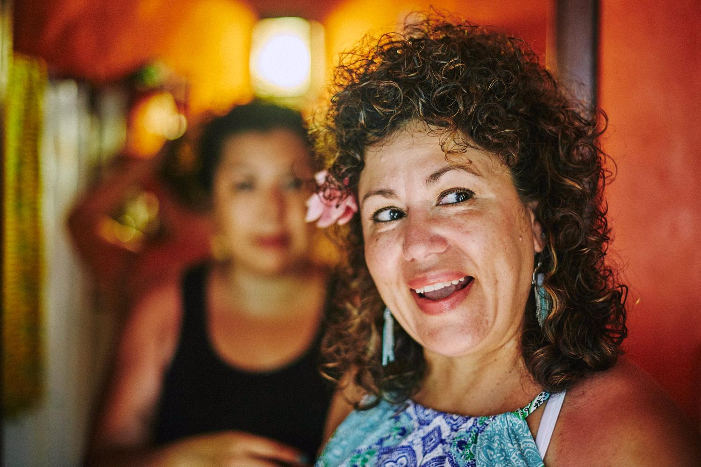 Wedding photography Nicaragua 34.jpg