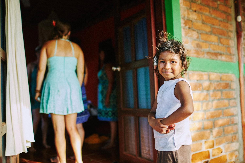 Wedding photography Nicaragua 40.jpg
