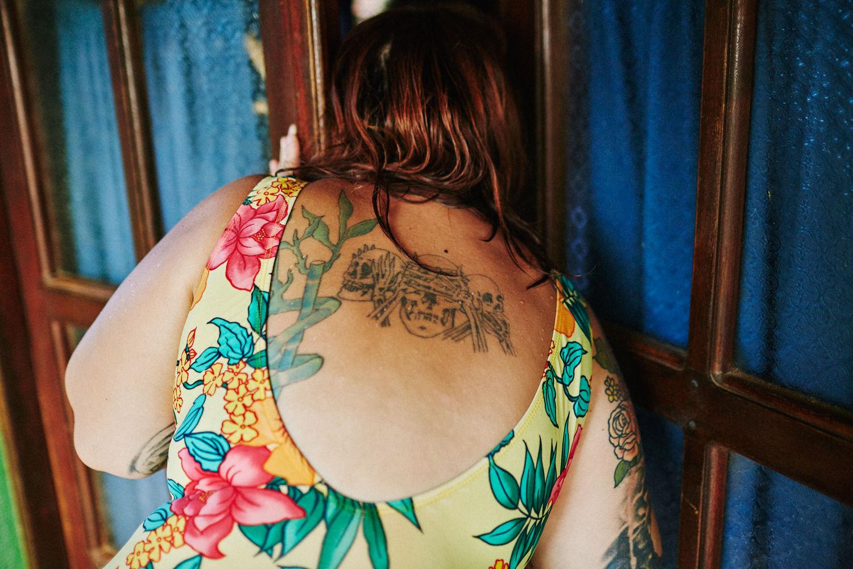 Wedding photography Nicaragua 41.jpg