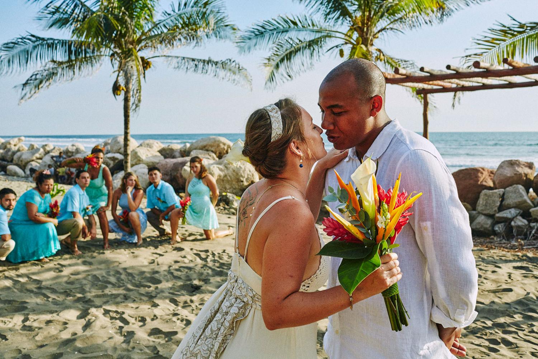 Wedding photography Nicaragua 45.jpg
