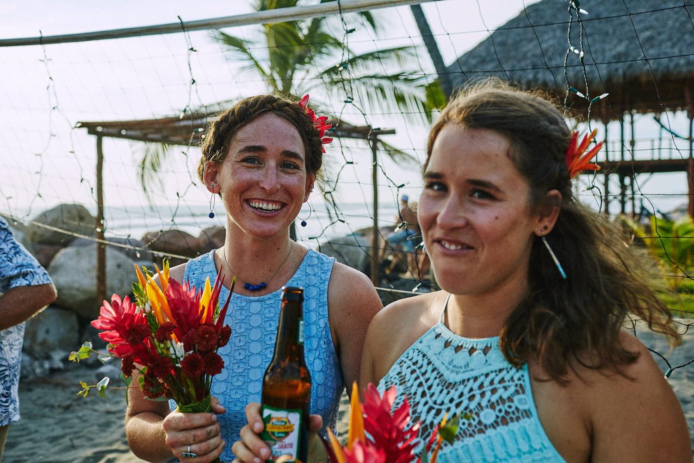 Wedding photography Nicaragua 46-2.jpg