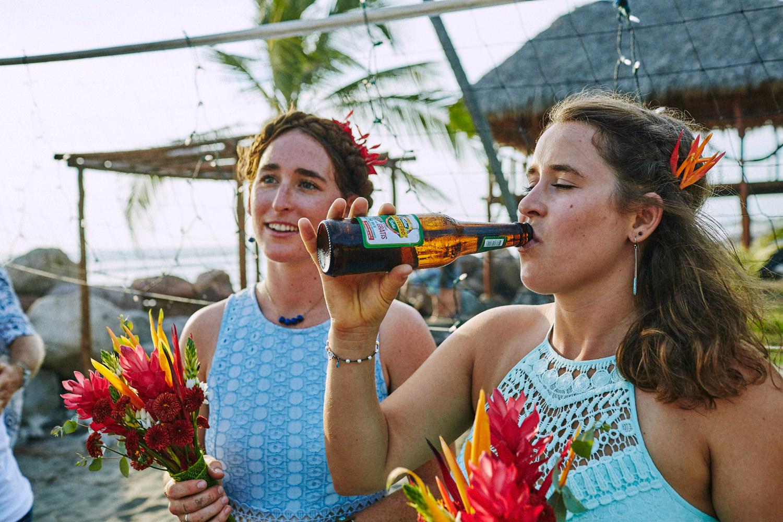 Wedding photography Nicaragua 46.jpg