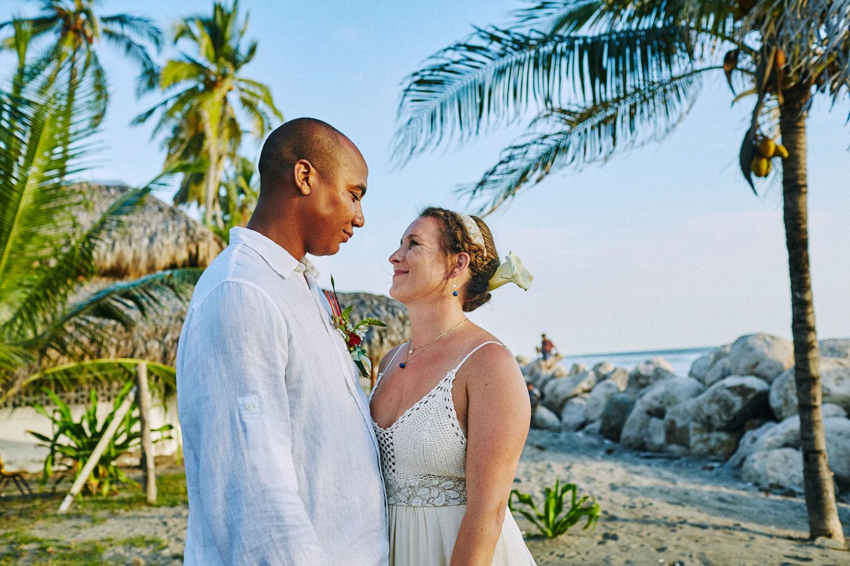 Wedding photography Nicaragua 48.jpg