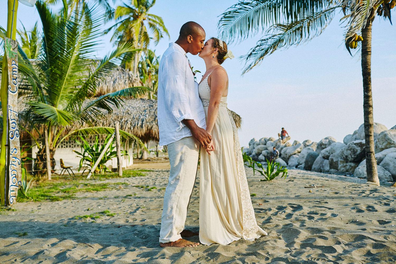 Wedding photography Nicaragua 51.jpg