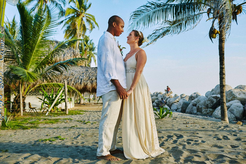 Wedding photography Nicaragua 50.jpg
