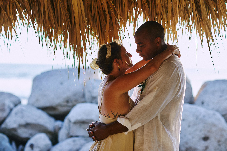 Wedding photography Nicaragua 52.jpg