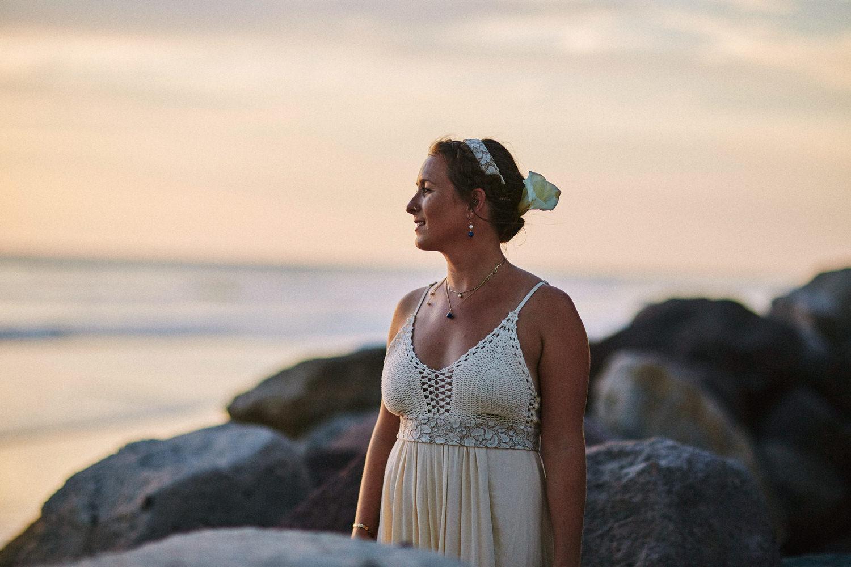 Wedding photography Nicaragua 62.jpg