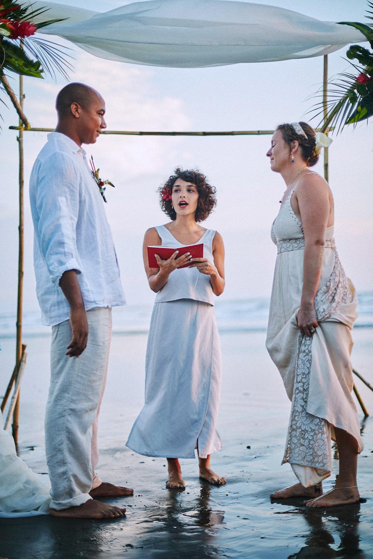 Wedding photography Nicaragua 67.jpg