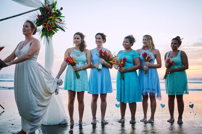 Wedding photography Nicaragua 69.jpg