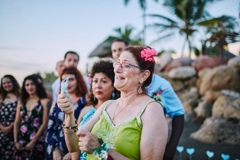 Wedding photography Nicaragua 70.jpg