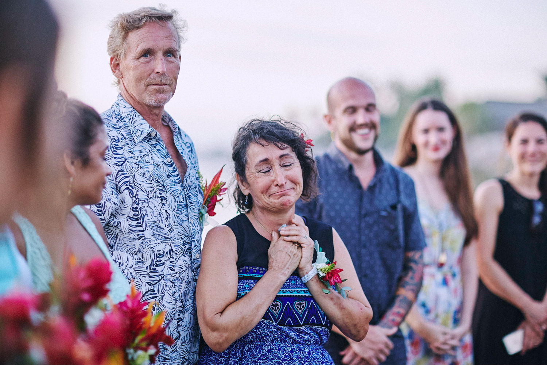 Wedding photography Nicaragua 71.jpg