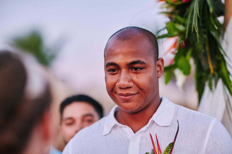 Wedding photography Nicaragua 74.jpg