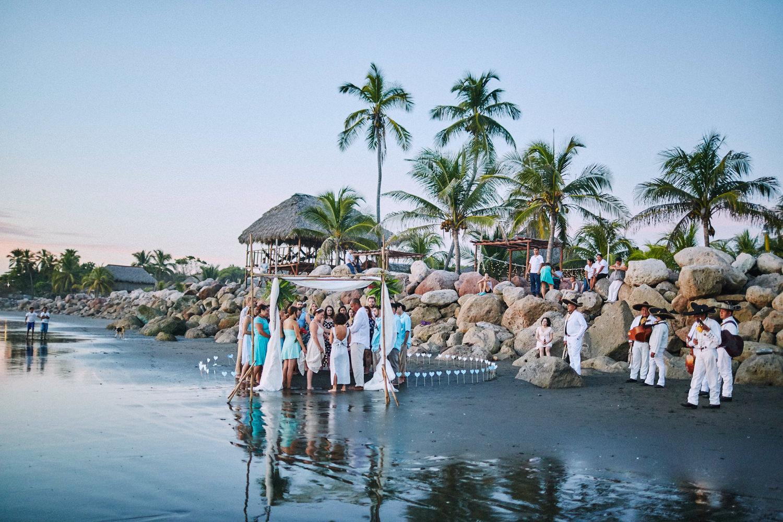 Wedding photography Nicaragua 75.jpg