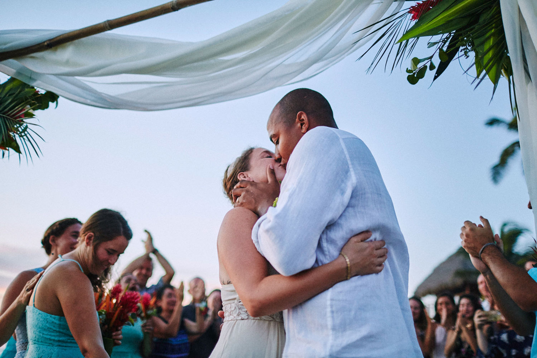 Wedding photography Nicaragua 77.jpg